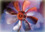Klimaanlagen.Klimaanlage.Lüftungsanlagen.Kühlanlagen.Kälteanlagen.Kältetechnik.Kälte.Klima.Lüftung.Befeuchtung.Entfeuchtung.Essen.Anlagenbau.jpg